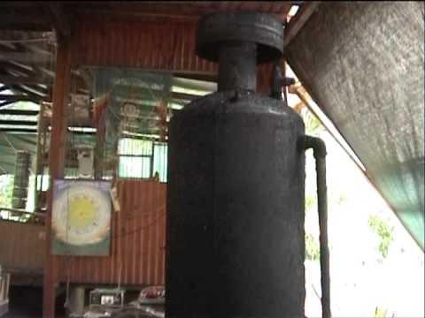 Xxx Mp4 Tony S Homemade Hot Water Heater 3gp Sex