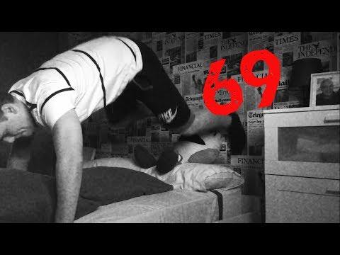 Xxx Mp4 ¿CUAL ES TU POSTURA FAVORITA L TAG DEL SEXO 3gp Sex