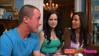 Mother Love Daughters Boy Friend   English Movie Trailers   Hollywood Movie Trailers,