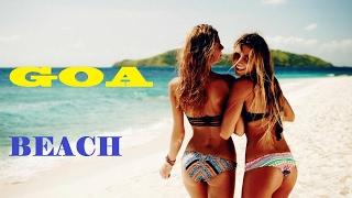 GOA BEACH LIVE VIDEO.