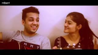 Shape Of You   Ed Sheeran   Enna Sona   Nashe Si   Arijit Singh   Tanay Mimani feat Prakruti Mishra