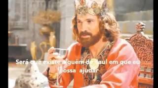 CASA DO REI   GERSON RUFINO