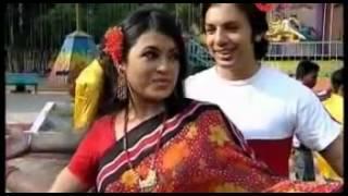 Pagol Banaila   Shahnaz Beli   YouTube