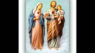 Ciccio Carere - Patri Figghiolu e Spiritu Santu
