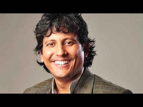 Mohenjo Daro - Exclusive Interview - Akashaditya Lama