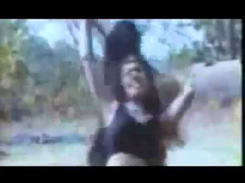 Xxx Mp4 Buusty Girls Fighting In Jungle In WWF Style 3gp Sex