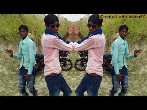 Xxx Mp4 Jay Mal Vala Sadhiya 3gp Sex