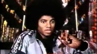 Young Michael Jackson Sexiest interview!!