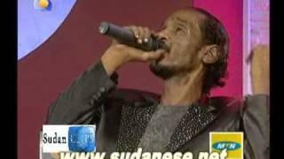 محمود عبدالعزيز - ربيع الحب
