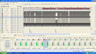Dj Adem Ft.Hande Yener - Hasta (Remix - 2013)