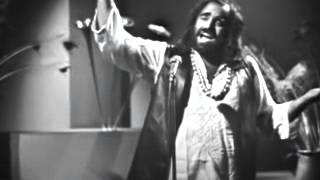 Demis Roussos - Good Bye My Love, Good Bye