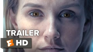 Inconceivable Trailer #1 (2017)   Movieclips Indie