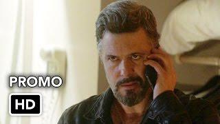 """24: Legacy 1x10 Promo """"9:00 PM - 10:00 PM"""" (HD) Season 1 Episode 10 Promo"""