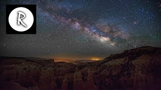 8 Hours - Native american music - Background, Reiki, Spa, Sleep, Study, Massage #15
