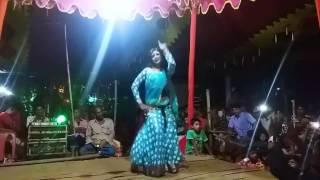Bangladeshi hot dance, Bangladeshi new dance 2017.