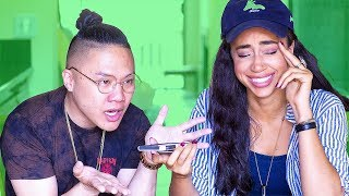 Ultimate Dating Advice for Friends with Benefits with Tim DeLaGhetto