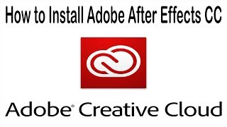 install adobe creative cloud free full version 2017 for windows.