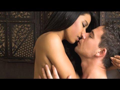 Xxx Mp4 Musica Romantica Erotica Compilation Rilassante HD Amore Relajante 3gp Sex