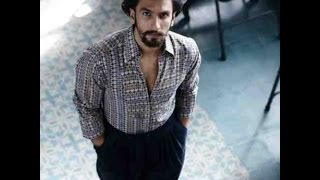 Ranveer Becomes Picky with Scripts After