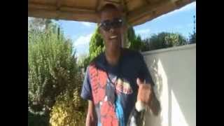 Valid Entry (NUB, Samkay, Knitch Dube & Mistigmiller) Its Her Love Music Video Promo