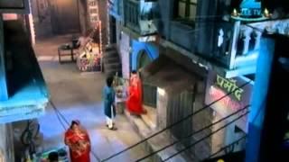 Do Dil Bandhe Ek Dori Se October 31 Episode Recap