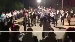Antalya bitlis düğünü Bayram yıldızın düğününü