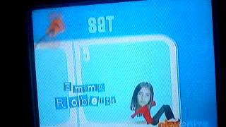 unfabulous intro 1 temporada