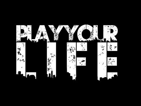 Zagrajmy na Play Your Life #15 - Event na Pylife