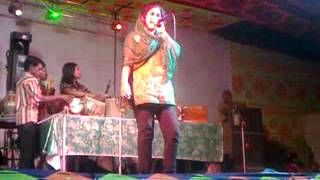 Chittagong Package Song with Chittagong Package Video