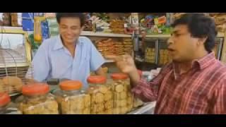 মোশারফ করিমের কাকের ডিম VS ঘোড়ার ডিম