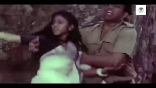 Serial actress Kavitha |  Navel, Boobs, Ass, Wet dress | Forced