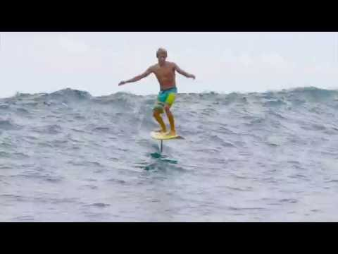 Xxx Mp4 Kai Lenny Hydrofoil Surfing 3gp Sex
