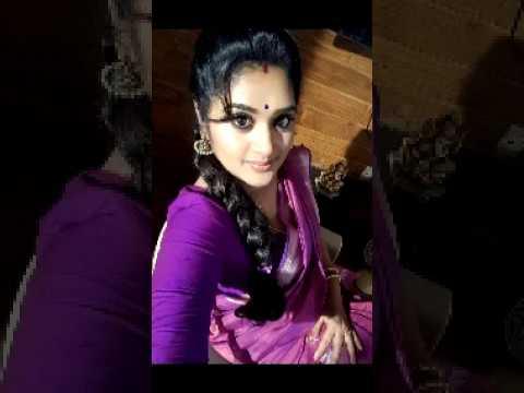 Xxx Mp4 வாணி ராணி அகிலாண்டேஸ்வரி யார் தெரியுமா Mamilla Shailaja Priya Wiki Biography 3gp Sex