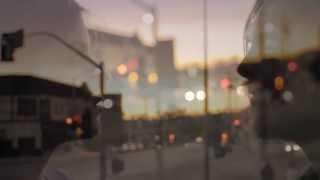 Sunken Ships - Charlie Clark  (Official Music Video)