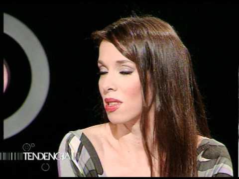 Victoria Onetto Entrevista Parte 1