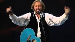 Bee Gees - Jive Talkin' (Live in Las Vegas, 1997 - One Night Only)