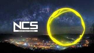 Jim Yosef & Alex Skrindo - Passion [NCS Release]