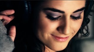 David Guetta ft. Chris Brown, Lil Wayne - I Can Only Imagine (Giovana Cover)