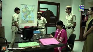 Crime Patrol - क्राइम पेट्रोल सतर्क - Shootout 2 - Episode 434 - 16th November 2014