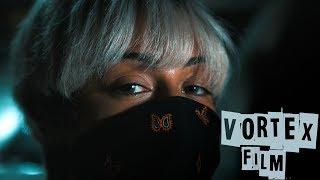 فورتكس - فيلم | VORTEX - FILM