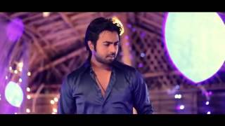 Tumi Aj Hath Gangster Returns Bangla Full Movie Song 2014 HD Bangladeshi Film Song