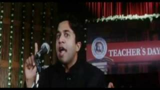 3 idiots Hindi Movie Funny Speach Chamatkar And Balatkaar