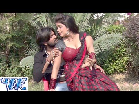 Xxx Mp4 रतिया कहाँ बितवलS ना Ratiya Ka Ha Bitawal Na Bhojpuri Hit Songs 2015 HD 3gp Sex