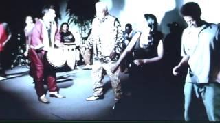 IGWE LEONA KAKIMA CLOUDS SHOW