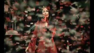14 Ghost Love Score - Nightwish - End of an Era