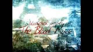 Fat Joe f. KRS-One & Ya Boy - Hustlers Conscience (The Blood Mix)