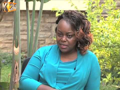 Mbita MP Millie Odhiambo Dares ODM Leadership To De-whip Her