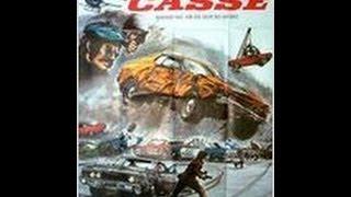 La Grande Casse FILM COMPLET VF (