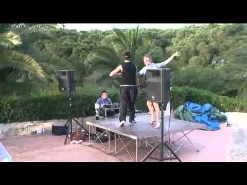 Xxx Mp4 Thomas Benvenuti E Silvia Bartolini Stage Cubana Sicilia Salsa Congress 3gp Sex