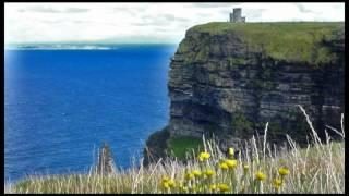 Un meraviglioso viaggio in Irlanda - Parte I